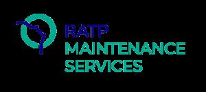 ratpmaintenanceservices.com - Ascenseurs & Escaliers mécaniques